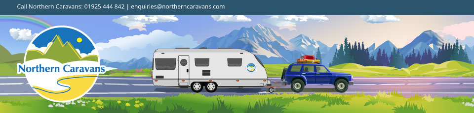 Northern Caravans Caravan Spares Amp Leisure Products